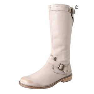 Kickers Roots Boots
